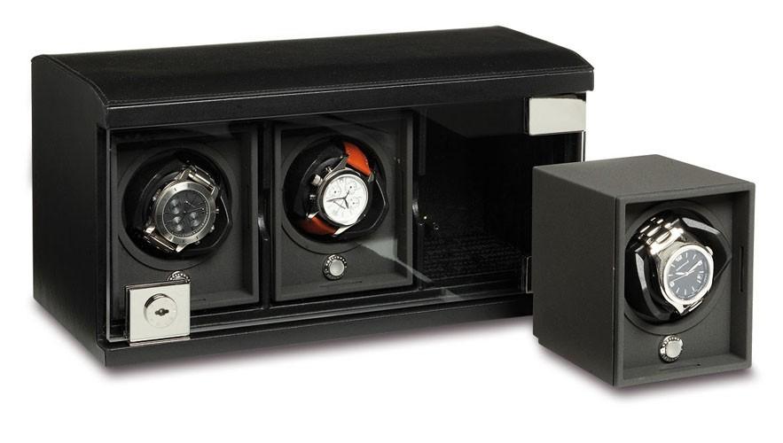 remontoir-modular-winding-system-1