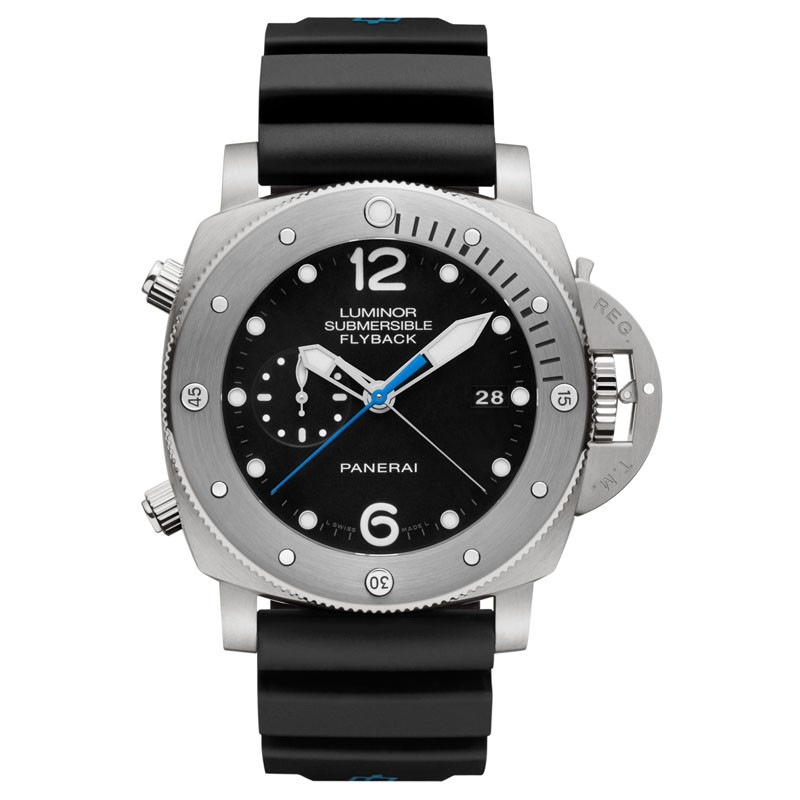 luminor-submersible-1950-3-days-chrono-flyback-automatic-titanio-1