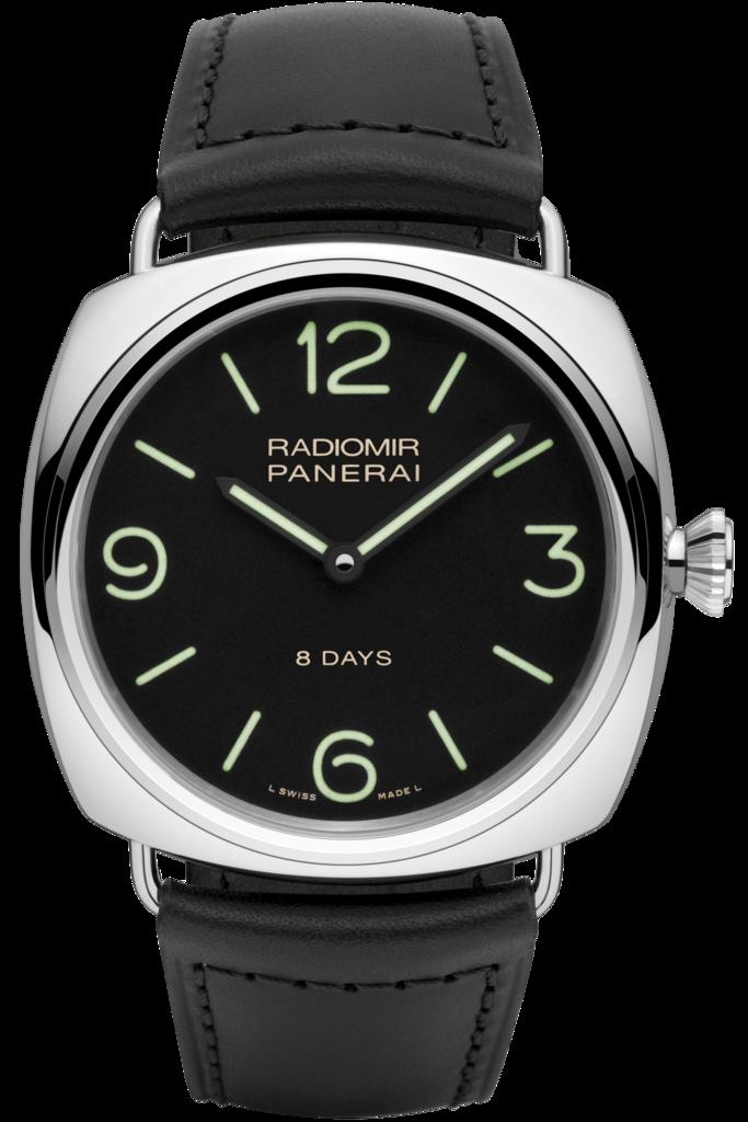 radiomir-black-seal-8-days-acciaio-45mm-1