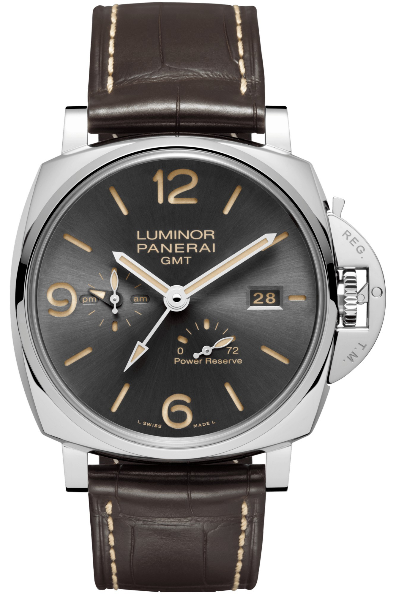 luminor-due-3-days-gmt-rsm-auto-acier-45-mm-1