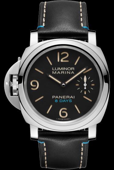 luminor-left-handed-8-days-acciaio-1