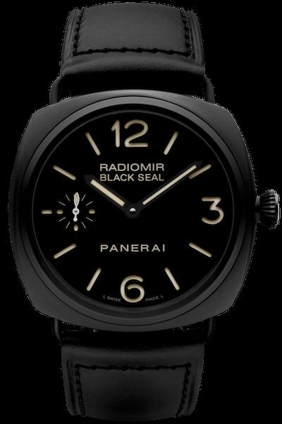 radiomir-black-seal-ceramique-1