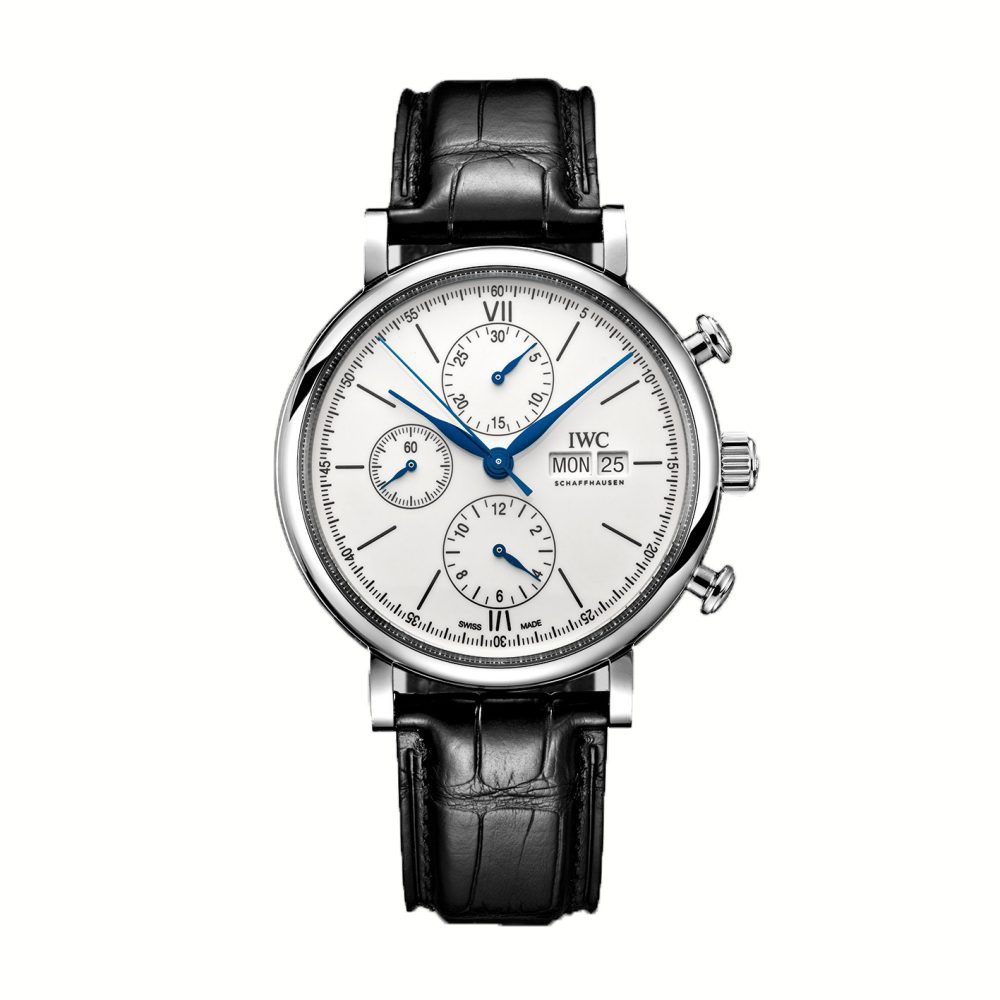 portofino-chronographe-edition-150-years-1