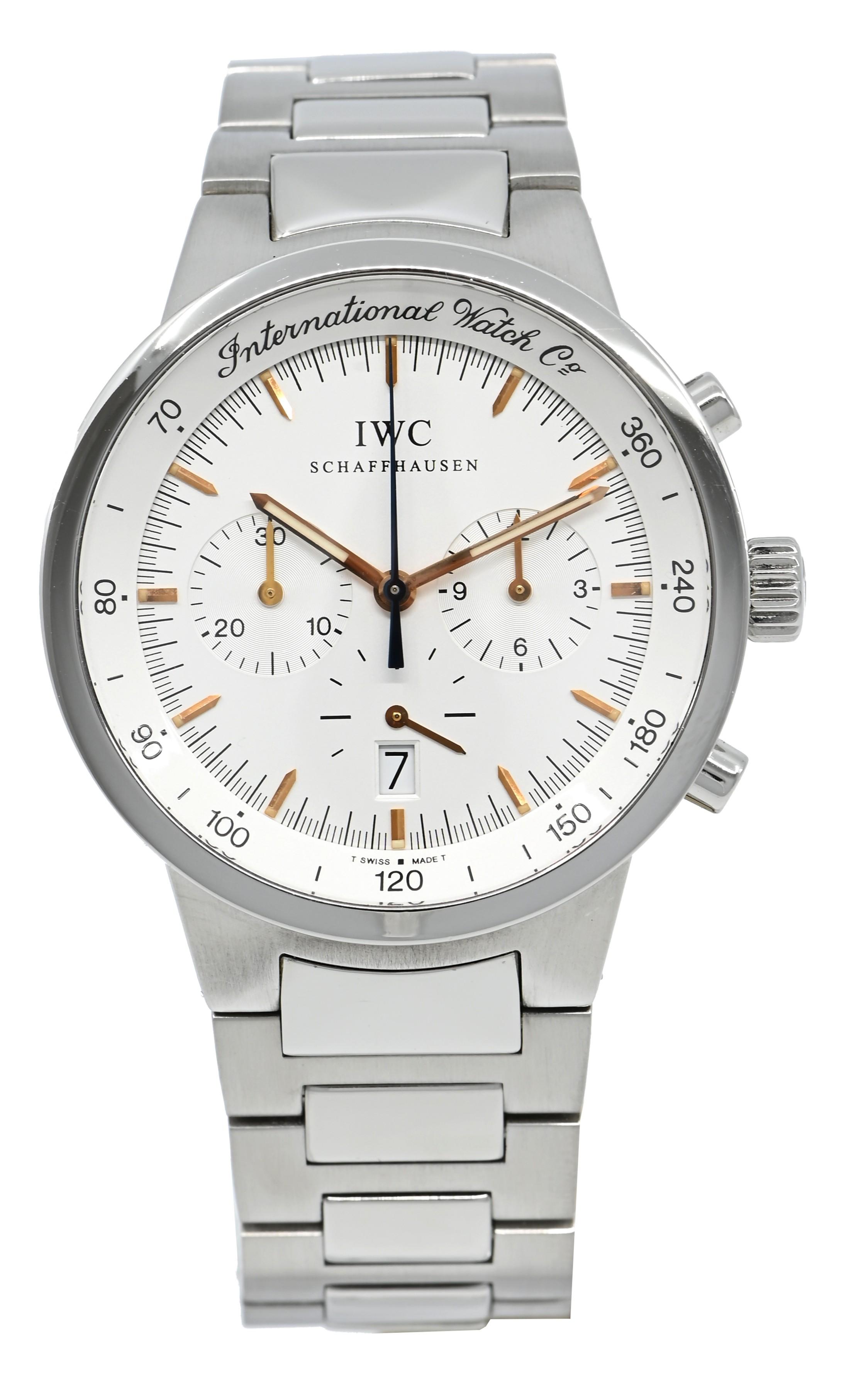 gts-chronographe-1