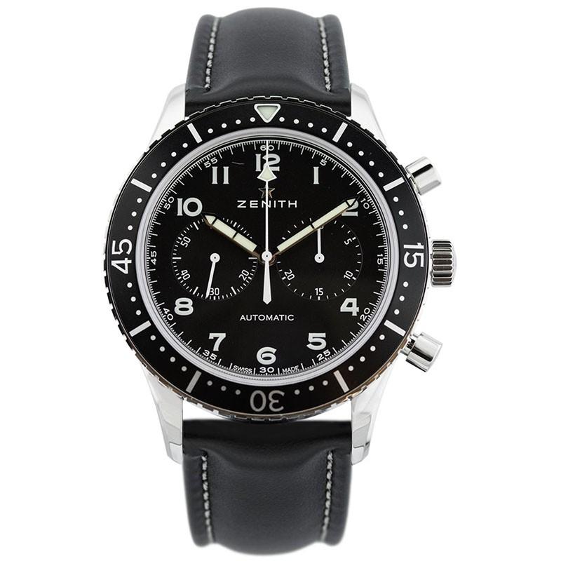 pilot-type-20-chronometre-1