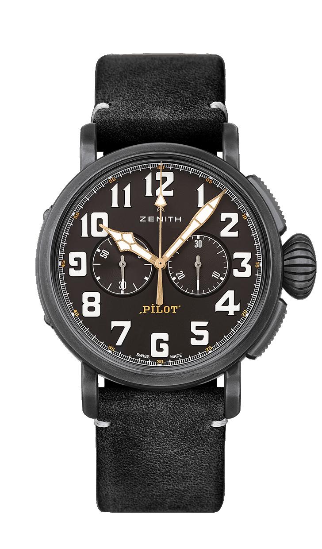 pilot-type-20-chronograph-1