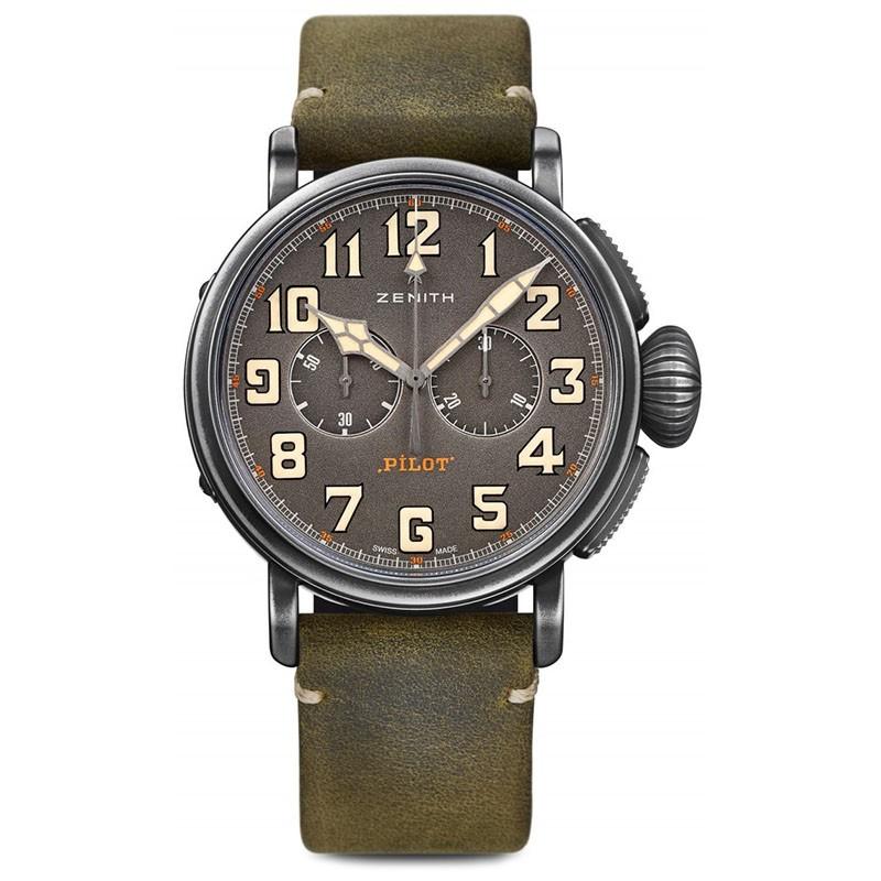 pilot-type-20-chronograph-ton-up-1