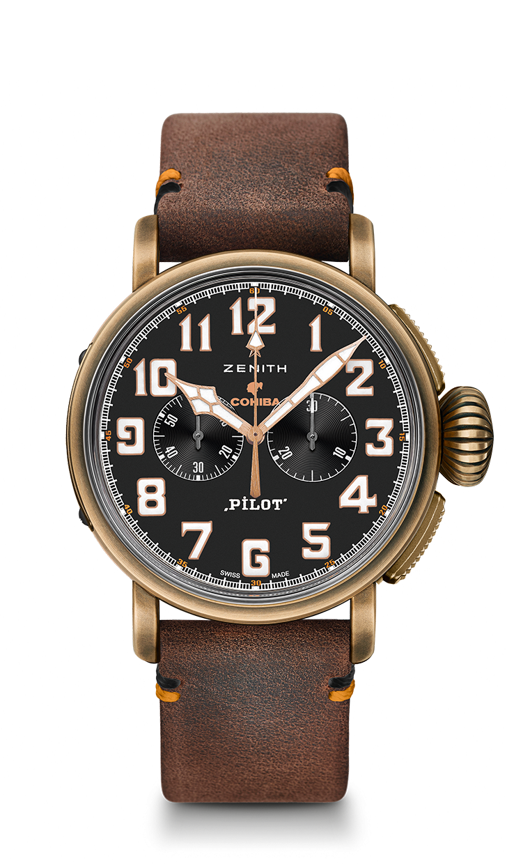 pilot-type-20-chronograph-cohiba-edition-1