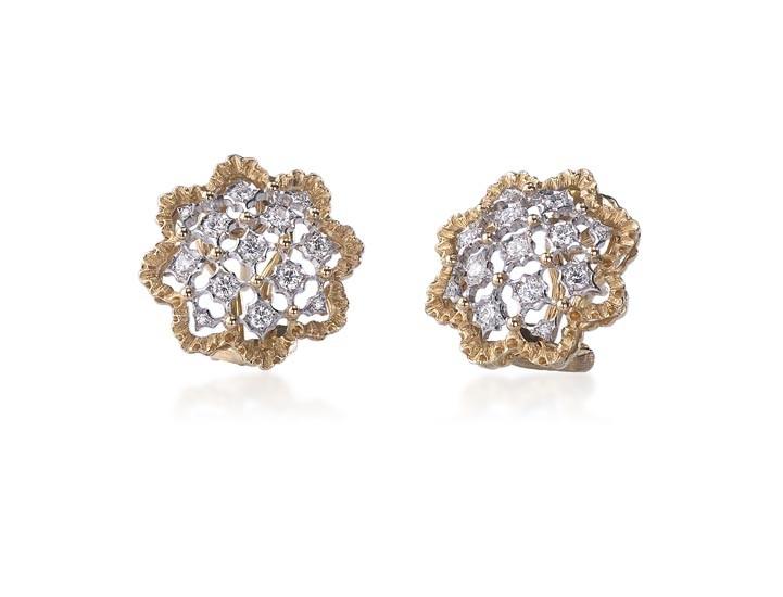 rombi-button-earrings-1