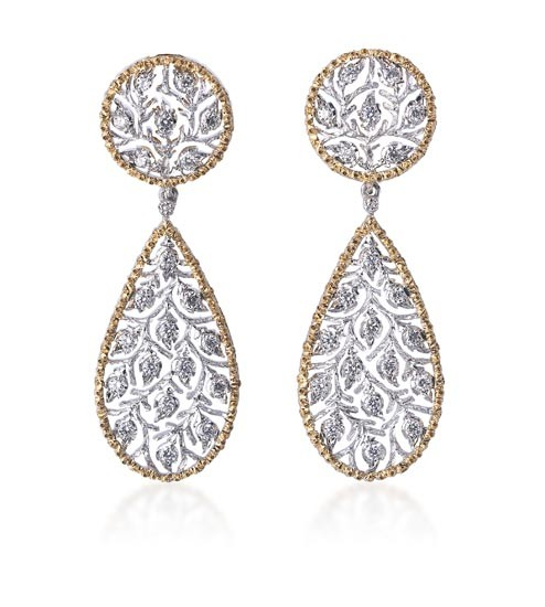 ramage-pendant-earrings-1