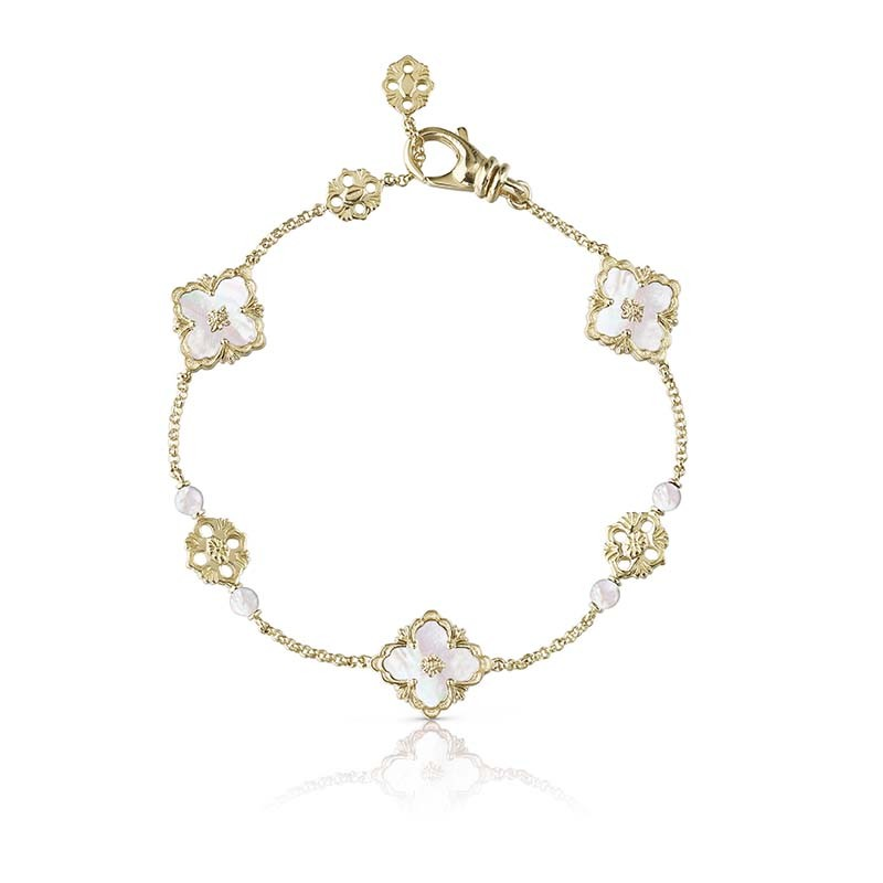 bracelet-opera-color-1