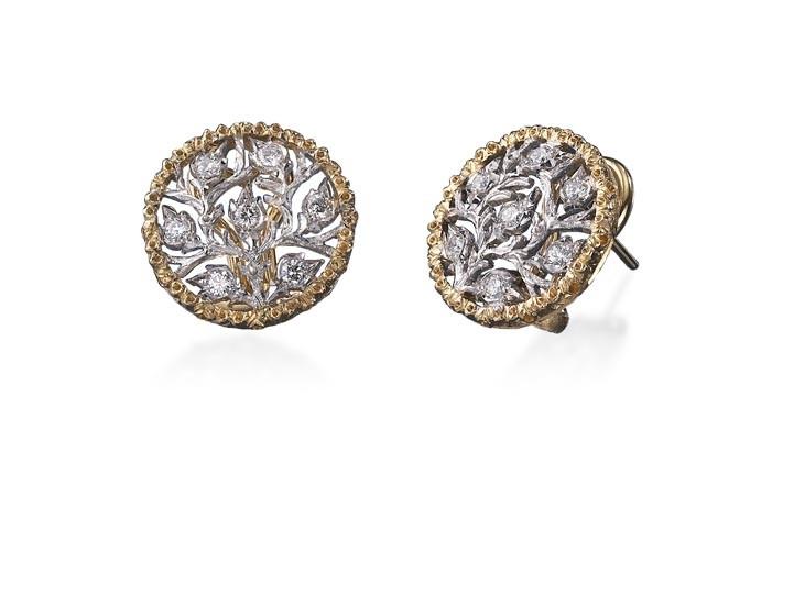 ramage-button-earrings-1