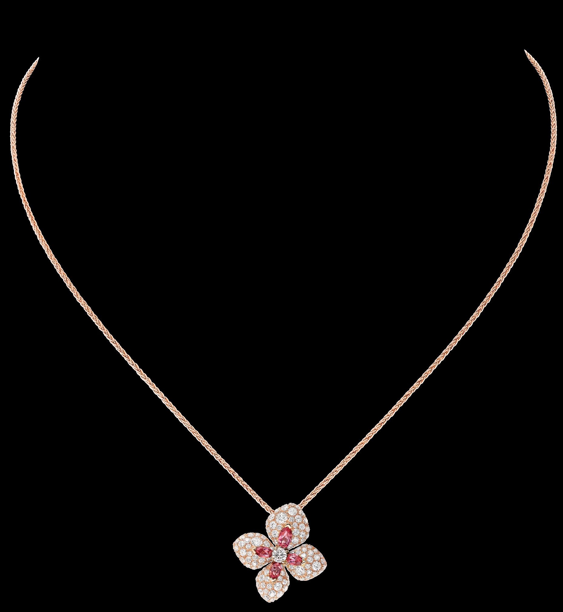 pendentif-hortensia-aube-rosee-1