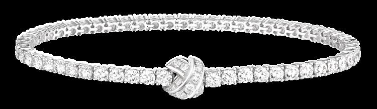 bracelet-les-eternelles-de-chaumet-1