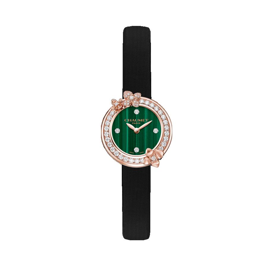 montre-hortensia-eden-petit-modele-1