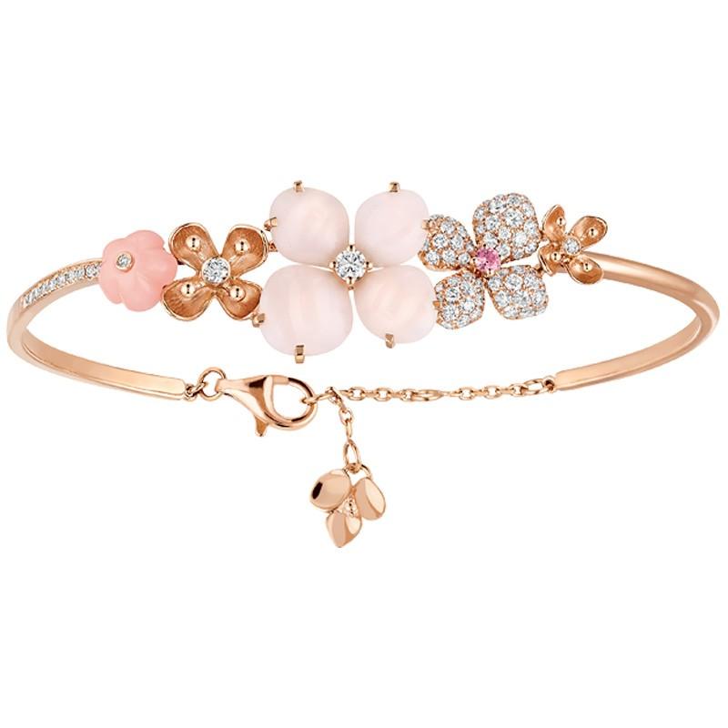 bracelet-hortensia-aube-rosee-1