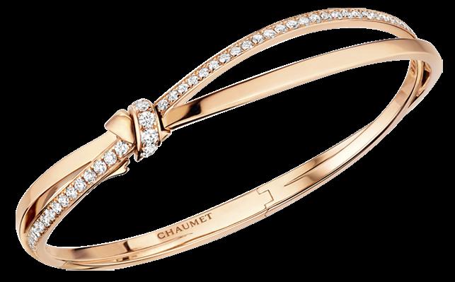bracelet-liens-seduction-1