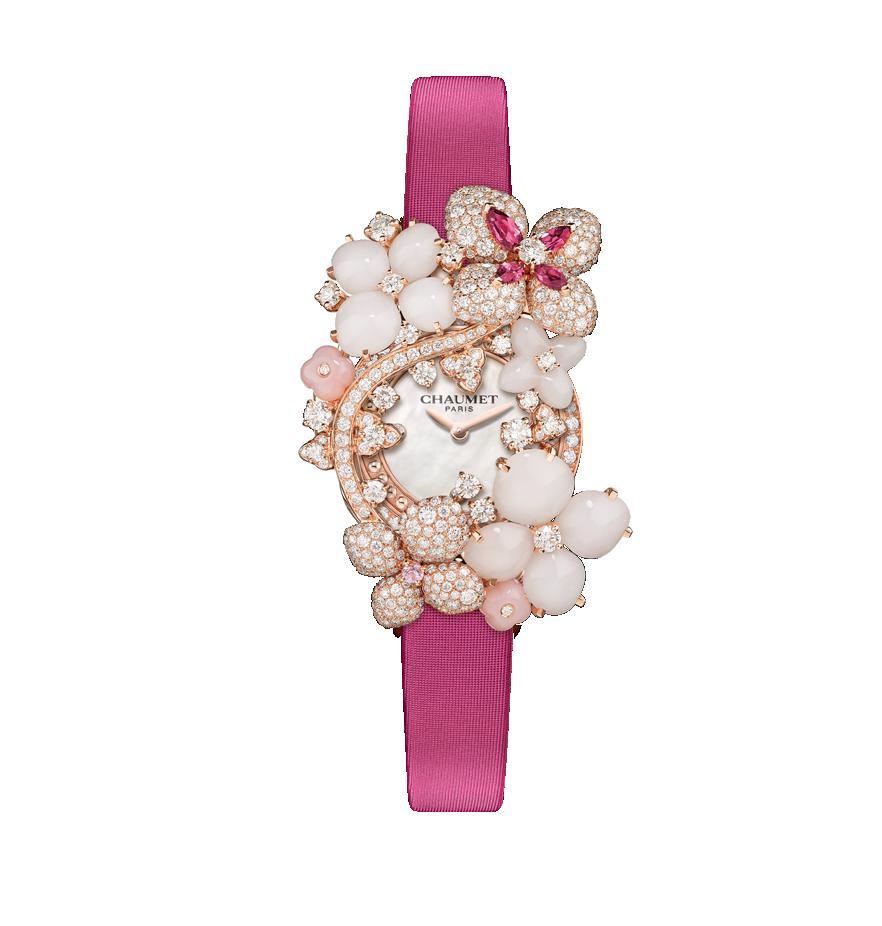 montre-broche-hortensia-aube-rosee-petit-modele-1