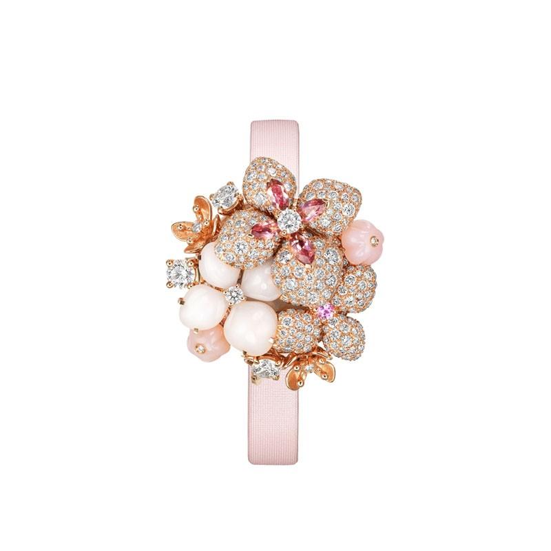 montre-a-secret-hortensia-aube-rosee-petit-modele-1