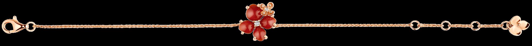 bracelet-hortensia-eden-1
