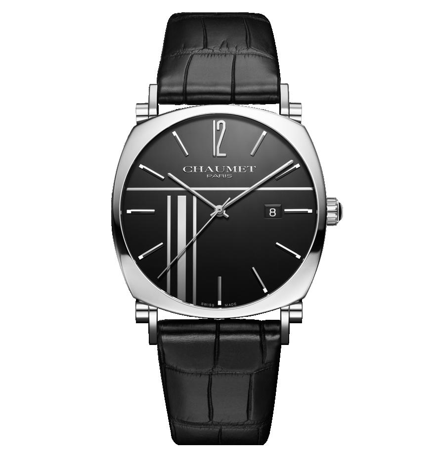 montre-dandy-tres-grand-modele-1