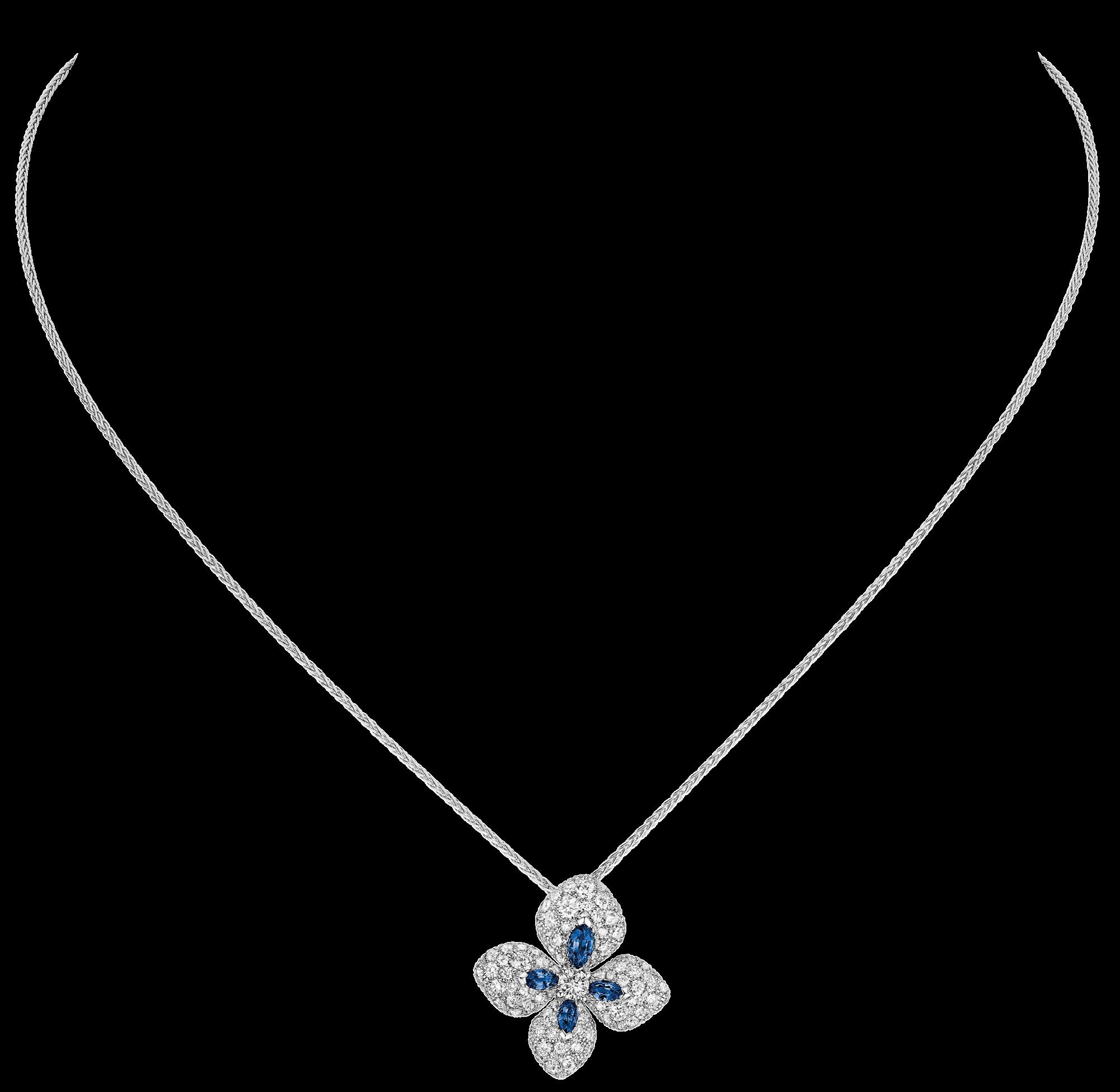 pendentif-hortensia-voie-lactee-1