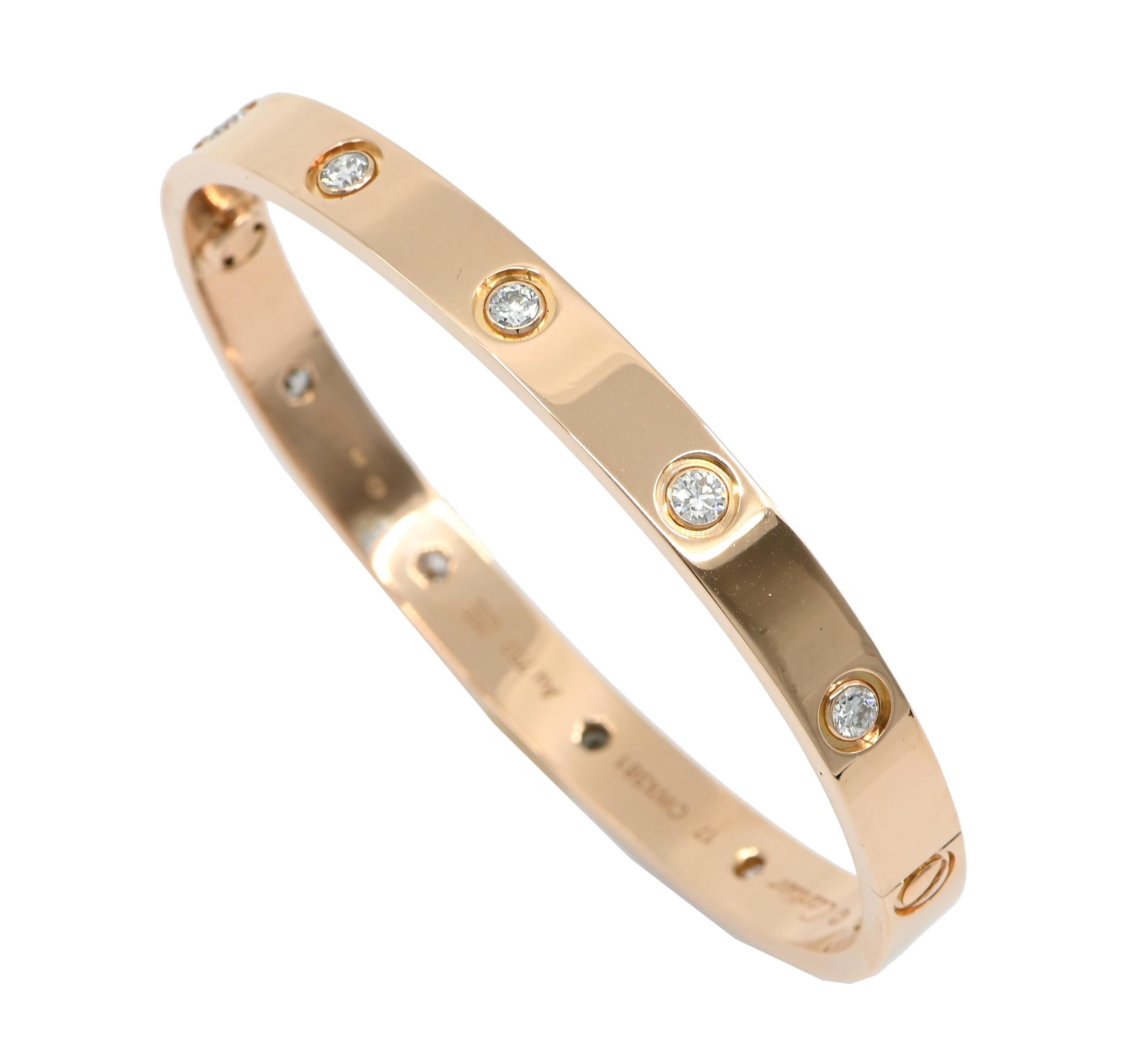 bracelet-love-10-diamants-1