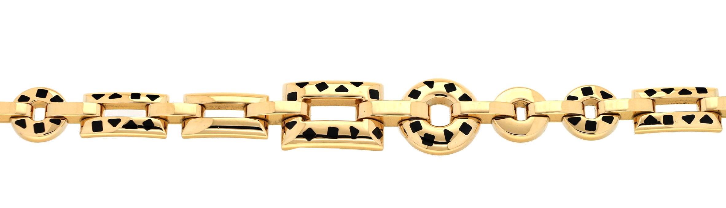 bracelet-panthere-1