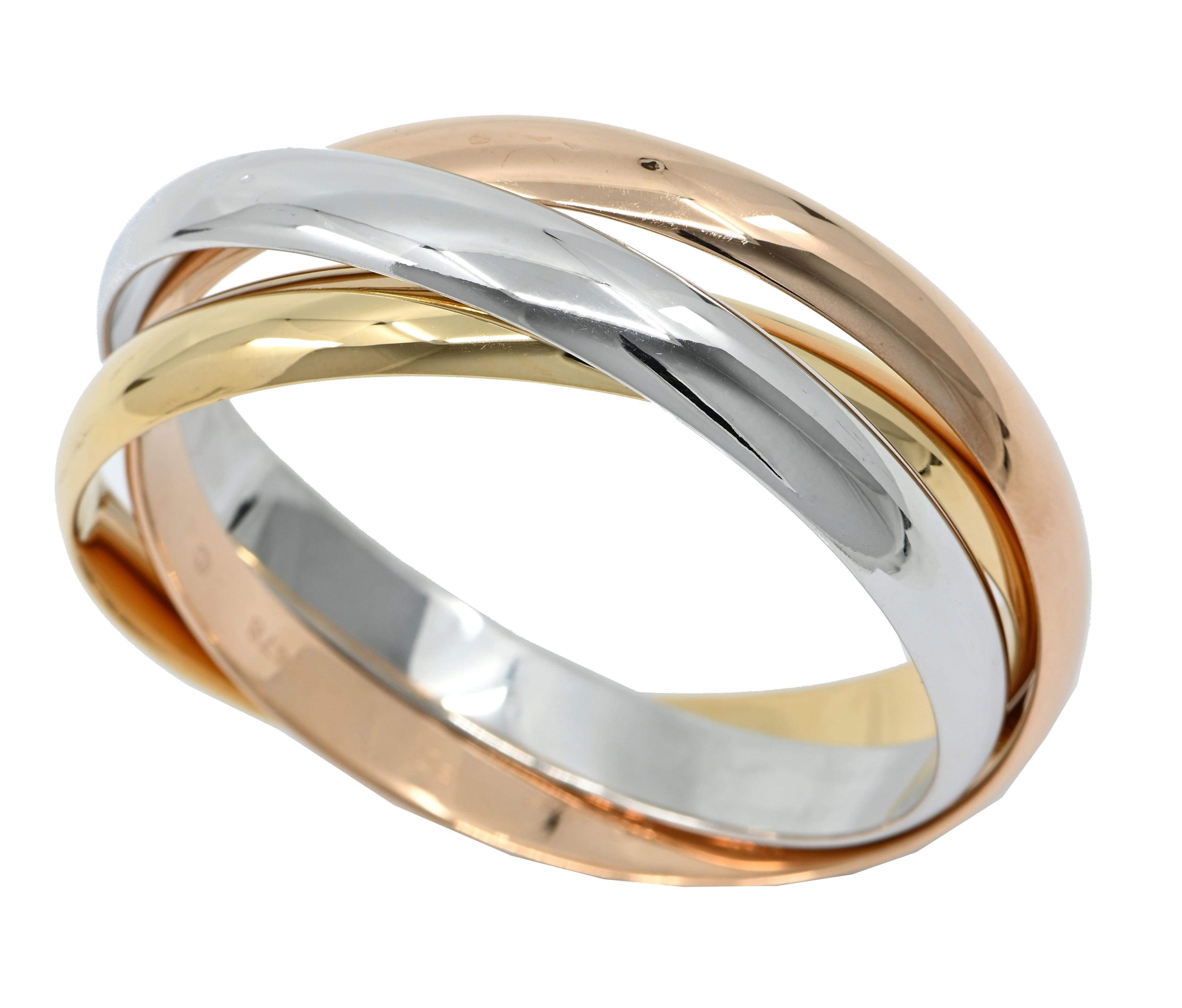 bracelet-cartier-trinity-grand-modele-en-3-ors-1