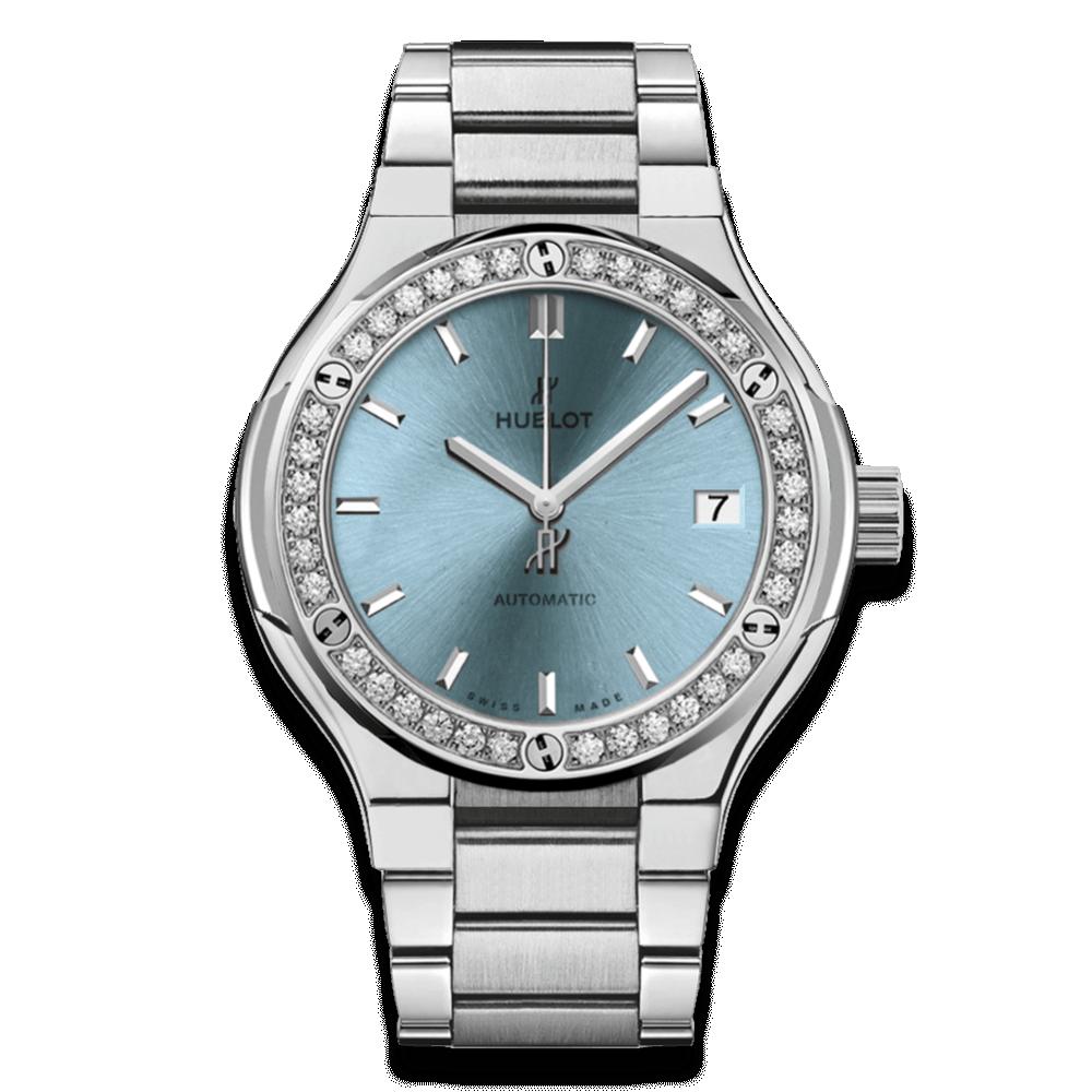 titanium-ice-light-blue-1