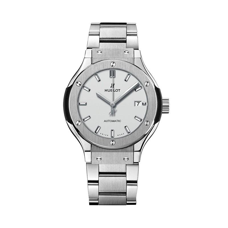 classic-fusion-titanium-opalin-bracelet-1