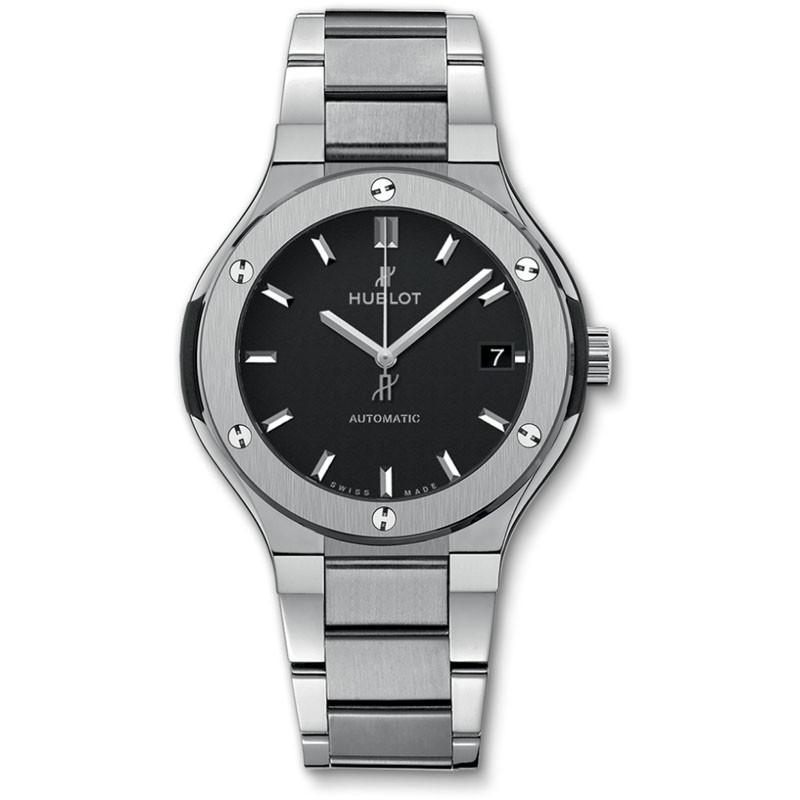 classic-fusion-titanium-bracelet-1