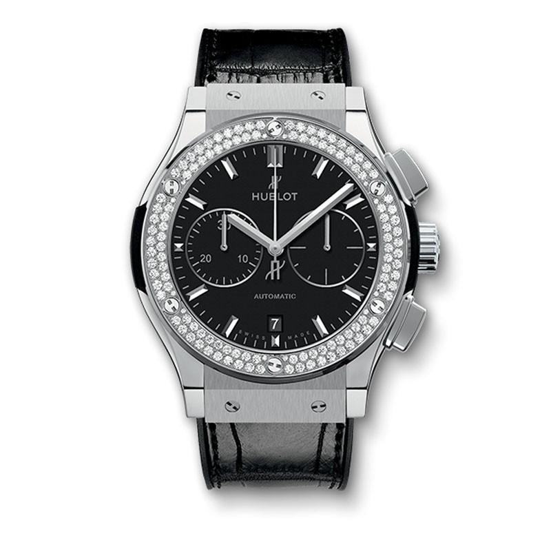 classic-fusion-chronograph-titanium-diamonds-1