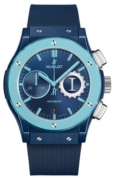 classic-fusion-chronograph-garage-italia-1