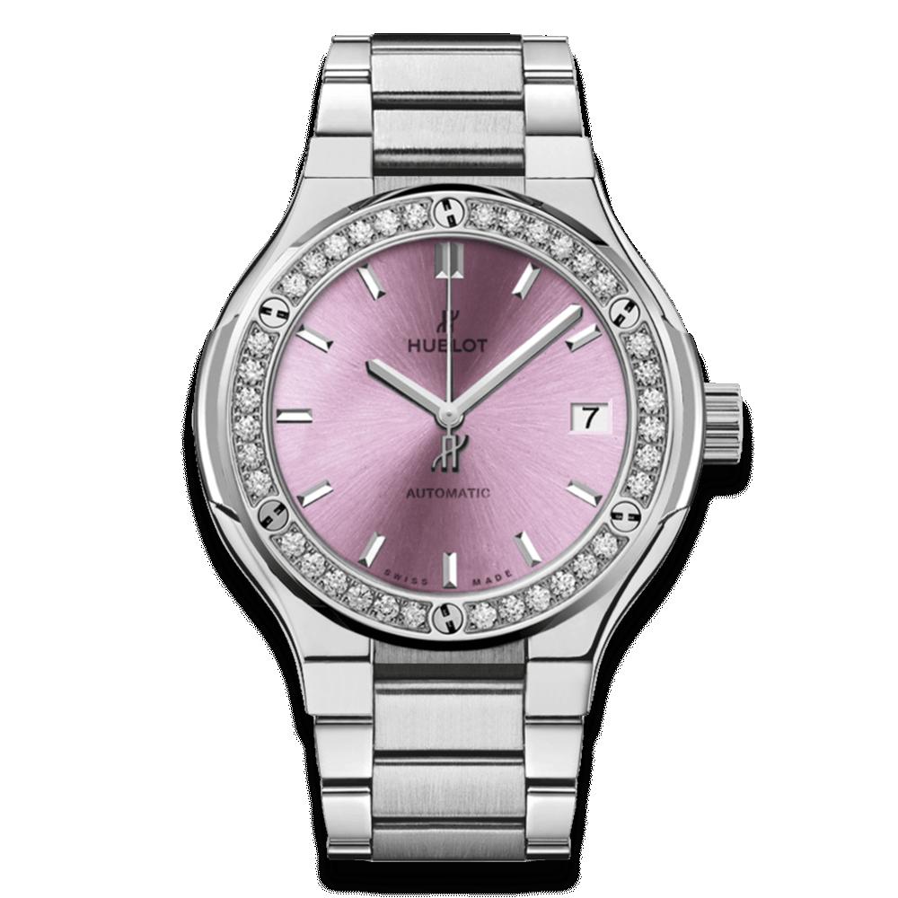 titanium-pink-1