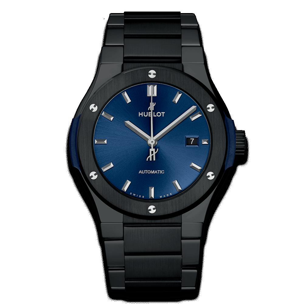 ceramic-blue-bracelet-1