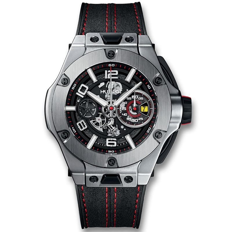 big-bang-ferrari-unico-titanium-1