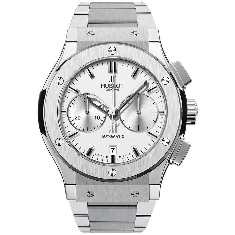 classic-fusion-chronograph-titanium-opalin-bracelet-1
