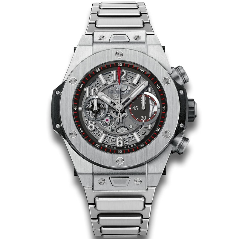 big-bang-unico-titanium-bracelet-1