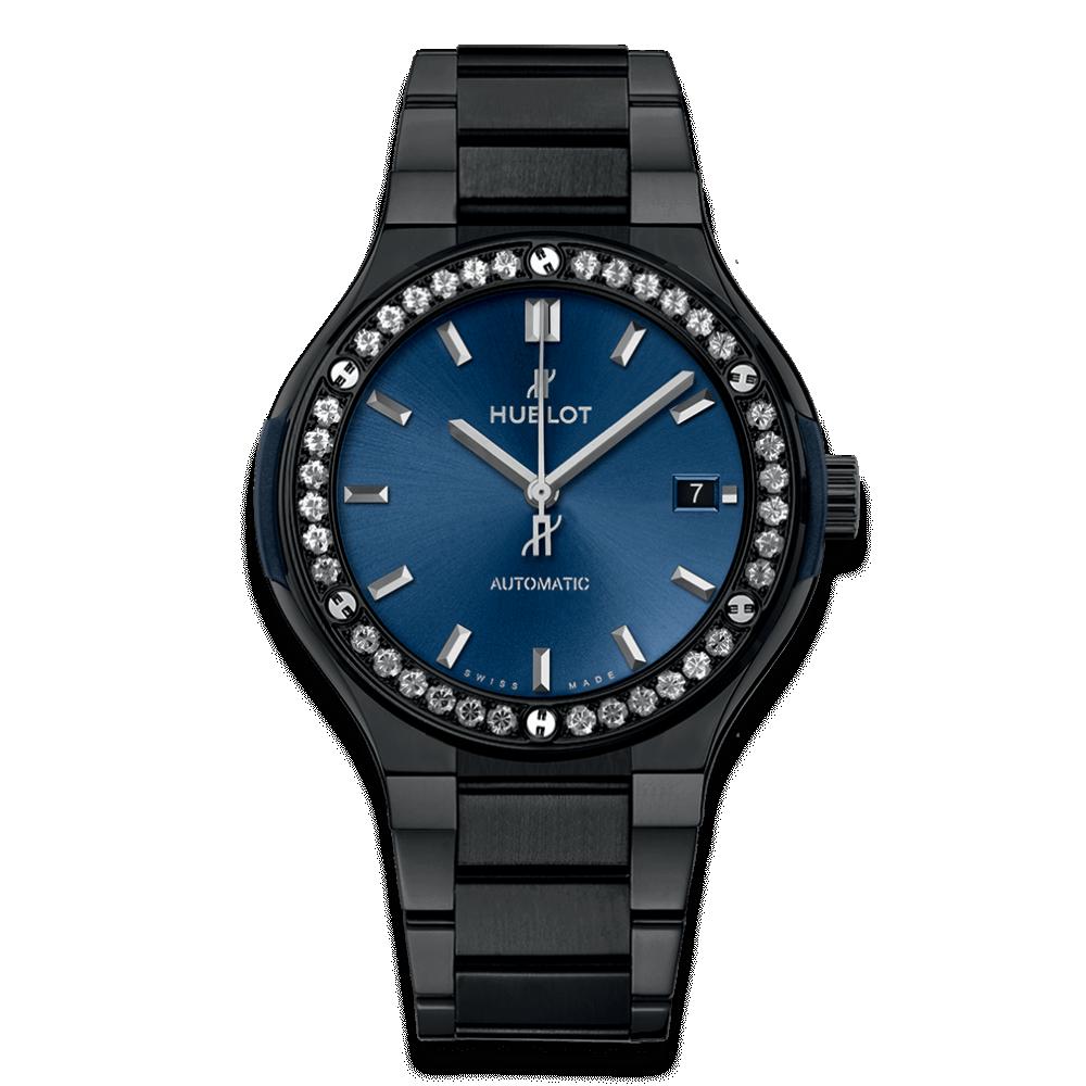ceramic-blue-bracelet-diamonds-1