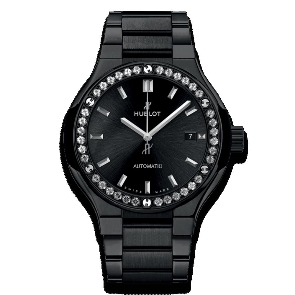 black-magic-bracelet-diamonds-1