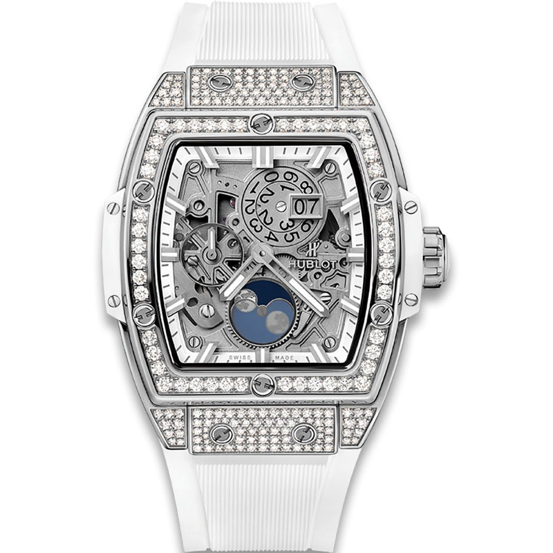 spirit-of-big-bang-moonphase-titanium-white-pave-1