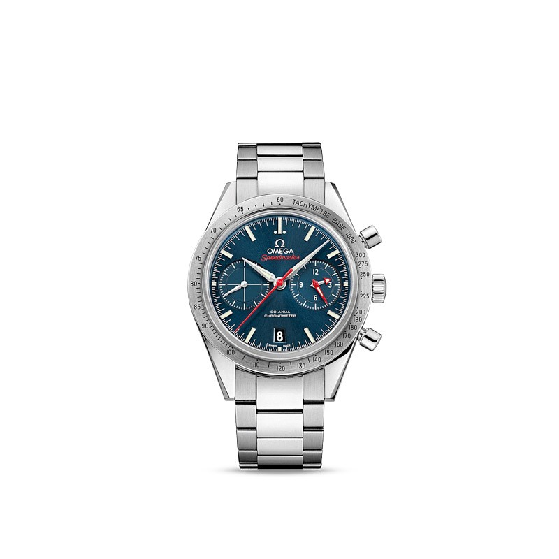 speedmaster-57-chronographe-omega-co-axial-41mm-1