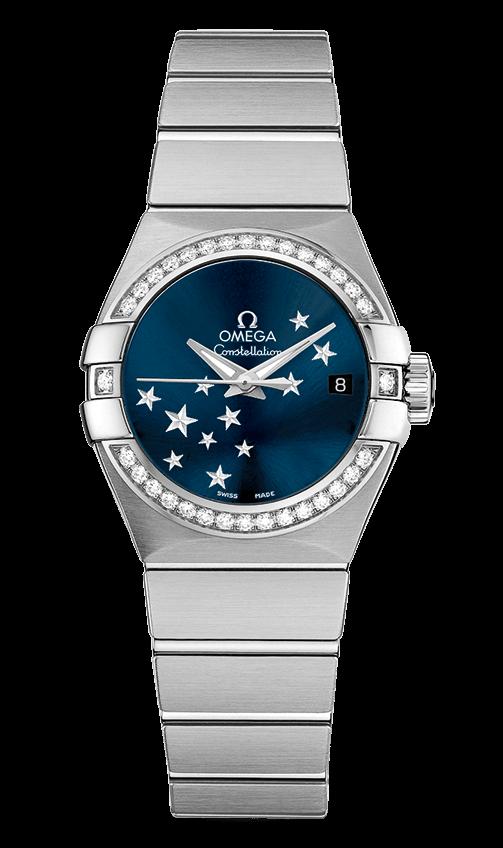 constellation-1