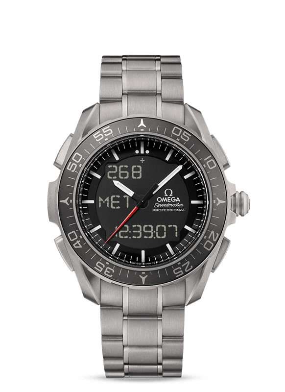 skywalker-x-33-chronographe-1
