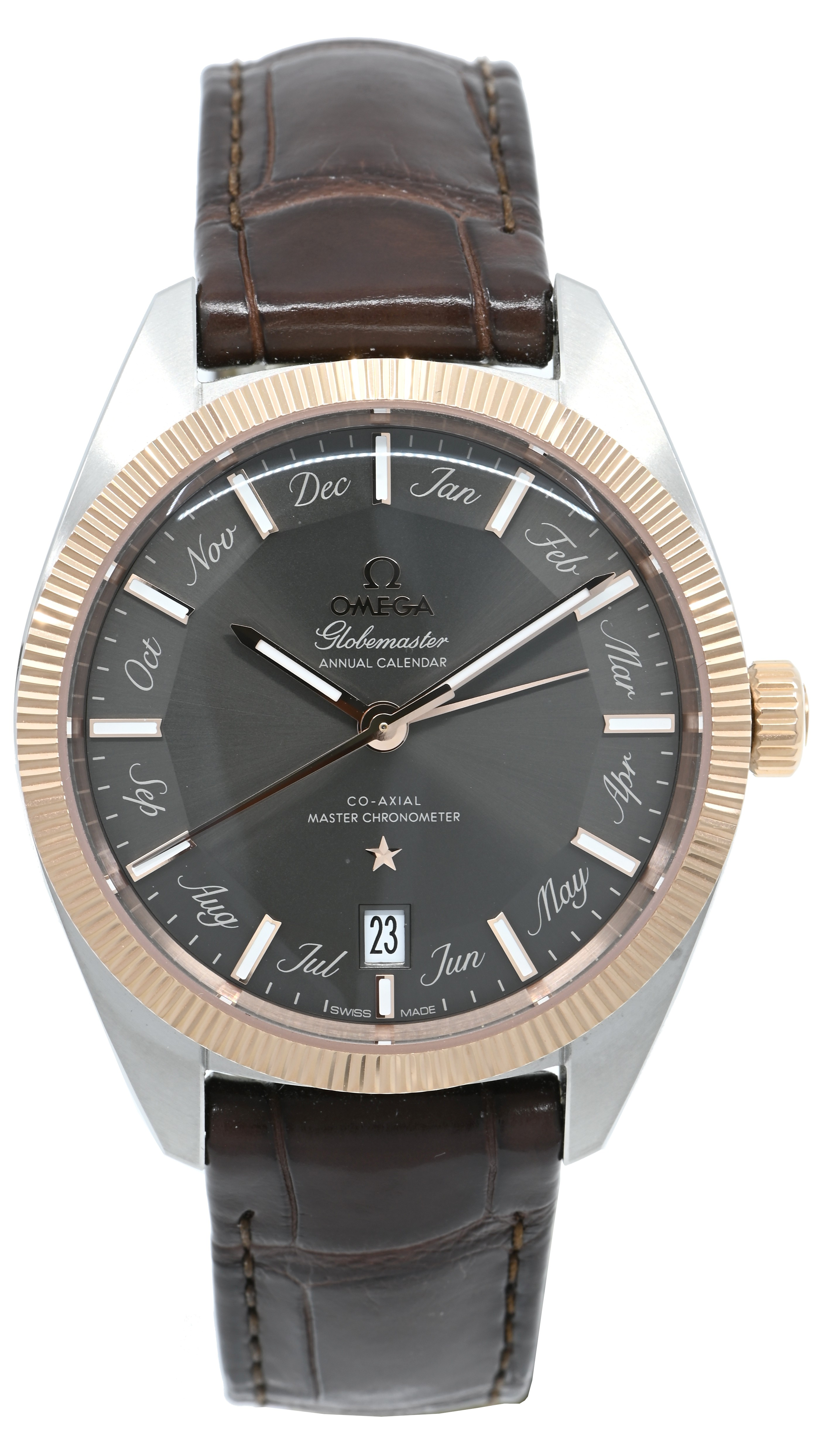 globemaster-omega-co-axial-master-chronometre-calendrier-annuel-41-mm-1