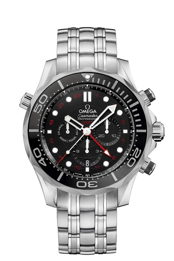 diver-300-m-chronographe-co-axial-gmt-44-mm-1