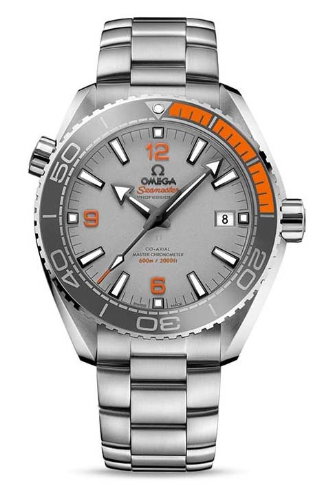 planet-ocean-600-m-co-axial-master-chronometre-gmt-435-mm-1