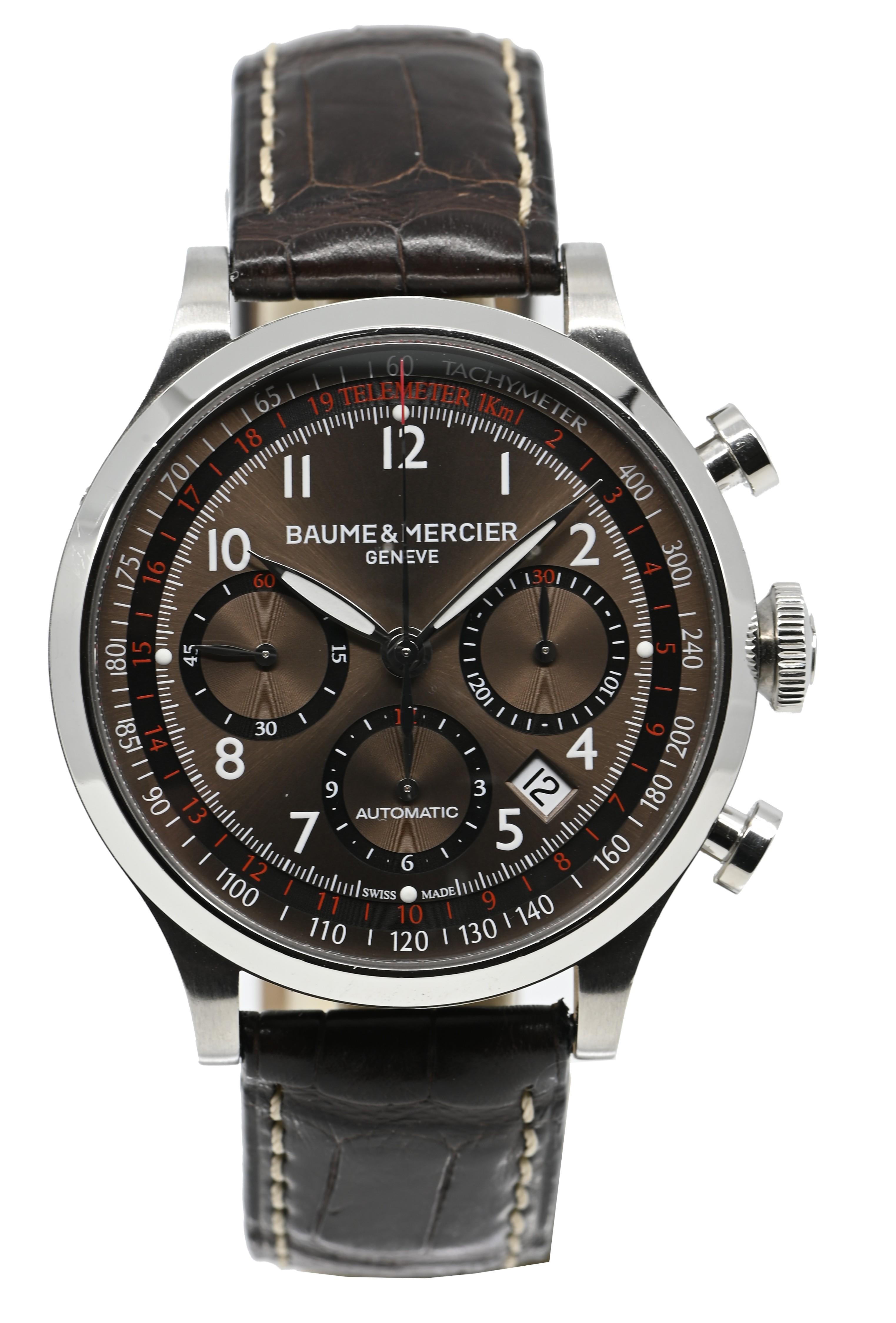 capeland-chronographe-1
