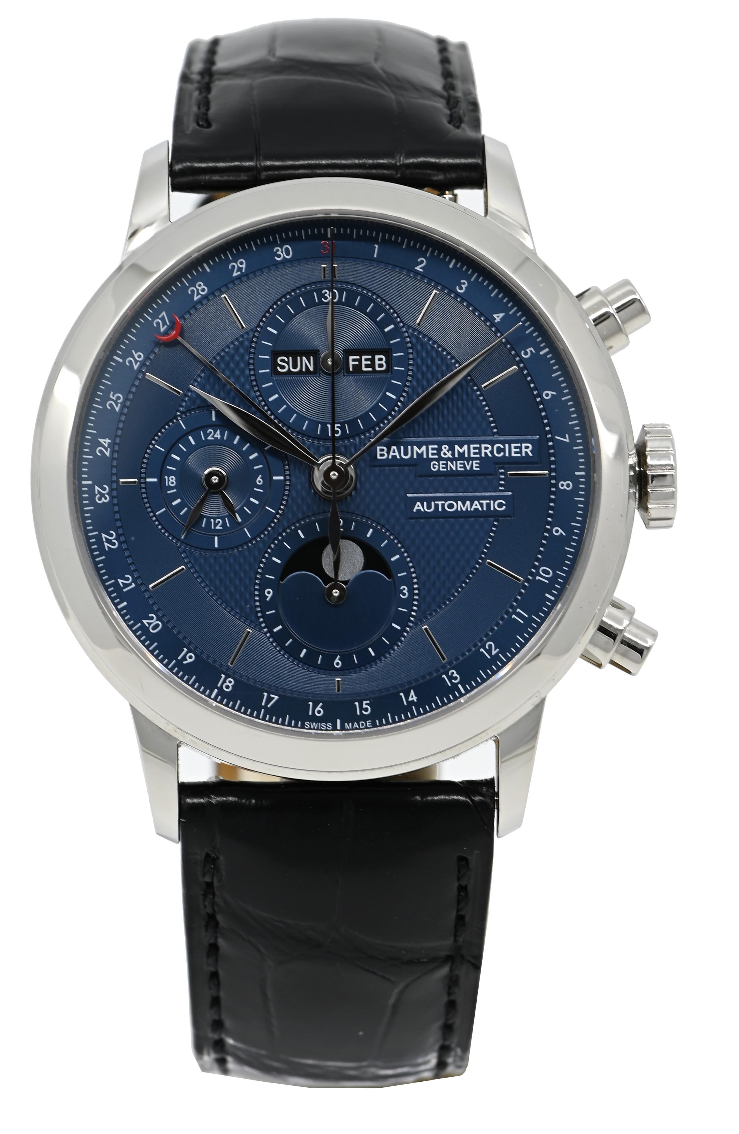 classima-chronographe-1